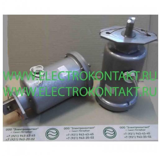 Электромагниты тормозные КМП-2М А =110В ПВ 25%