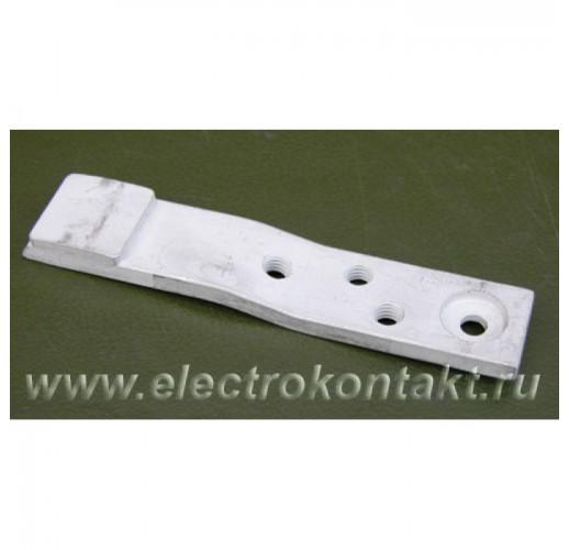 Контакты для портальных кранов РК 10-32 подвижный