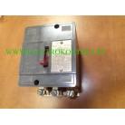 АК 25-323 ОМ5 380В 400Гц 25А отсечка 6