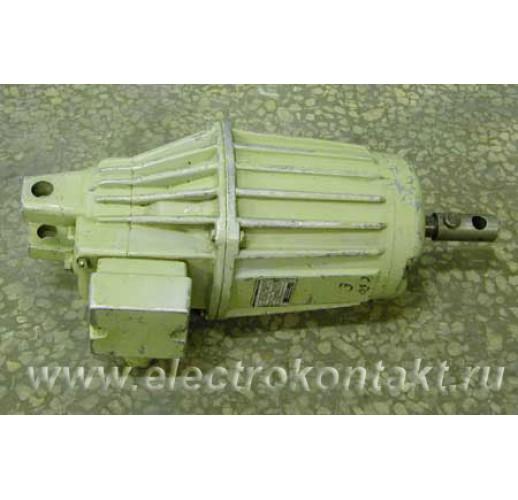 Гидротолкатель ЕВ-125/60 с 80