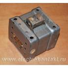 Электромагниты МИС-4100 на ~220V /~380V