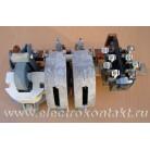 КТ-7012 100А  Переменное напряжение 24,48,55,110,2...