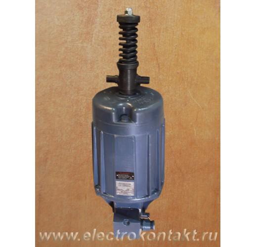 ЕВ-250/60 C200RS