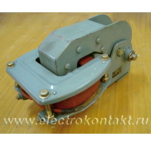 Электромагниты тормозные МО-300 на ~220V /~380V