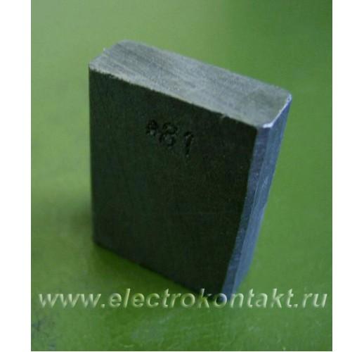 MTF (MTH) – 3 , 4 М1А 10х25