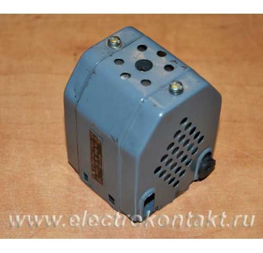 Электромагнит МТ- 4212 на 220V