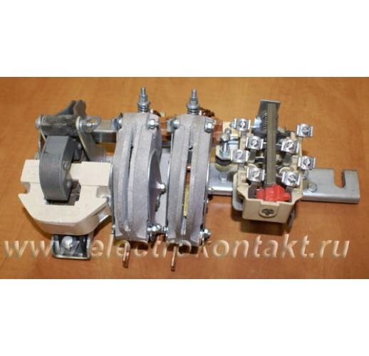 КТ-6012 100А Переменное напряжение 24,48,55,110,2...