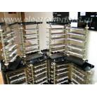 Блоки резисторов БК12У2-ИРАК , БК12У2 ИРАК434.331.003-00