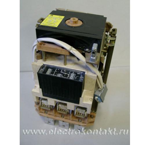 ВA-5541 (334770) Номинальный коммутируемый ток от ...
