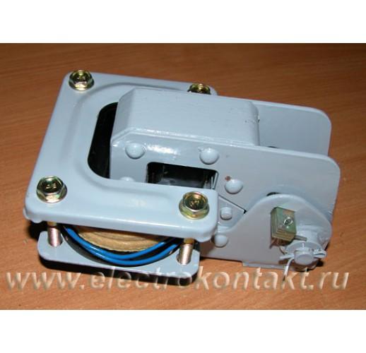 Электромагниты тормозные МО-100 на ~220V и ~380V