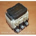 V 100E -660V, 100A (AC3/10 -500V - 100A)