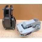 Электромагниты тормозные МО-200 на ~220V /~380V