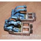 Щеткодержатели для импортных эл. двигателей окна 2...