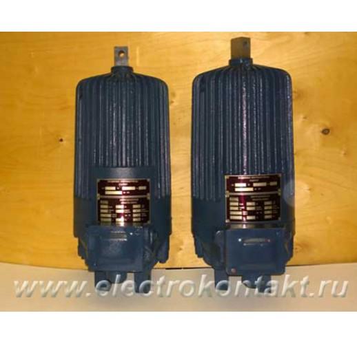VHF-250, VHF -400
