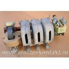 КТ-7013 100А  Переменное напряжение 24,48,55,110,2...