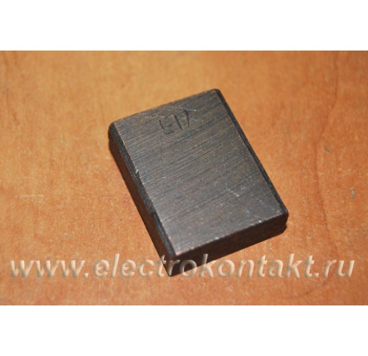 MTF (MTH) – 3 , 4 МГ  10х25