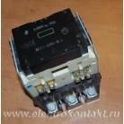 V 160E -660V, 160A (AC3/10 -500V - 160A)