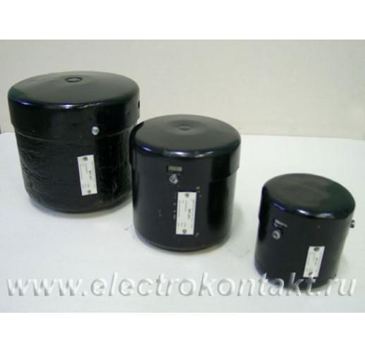 Электромагниты тормозные МП-201 на =110/220V