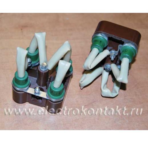 Диодный мост. Выпрямитель ВЛ10-10-11 , ВЛ10-10-12 , 2ДЛ112-10-10