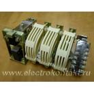 КТ-6023М 160А Переменное напряжение 220,380 В