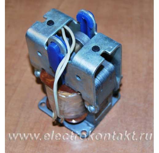 Электромагниты ЭМ-33-61111-00У3 на ~220V /~380V
