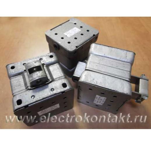 Электромагниты МИС-4200 на ~220V /~380V
