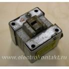Электромагниты МИС-1100 на ~220V /~380V